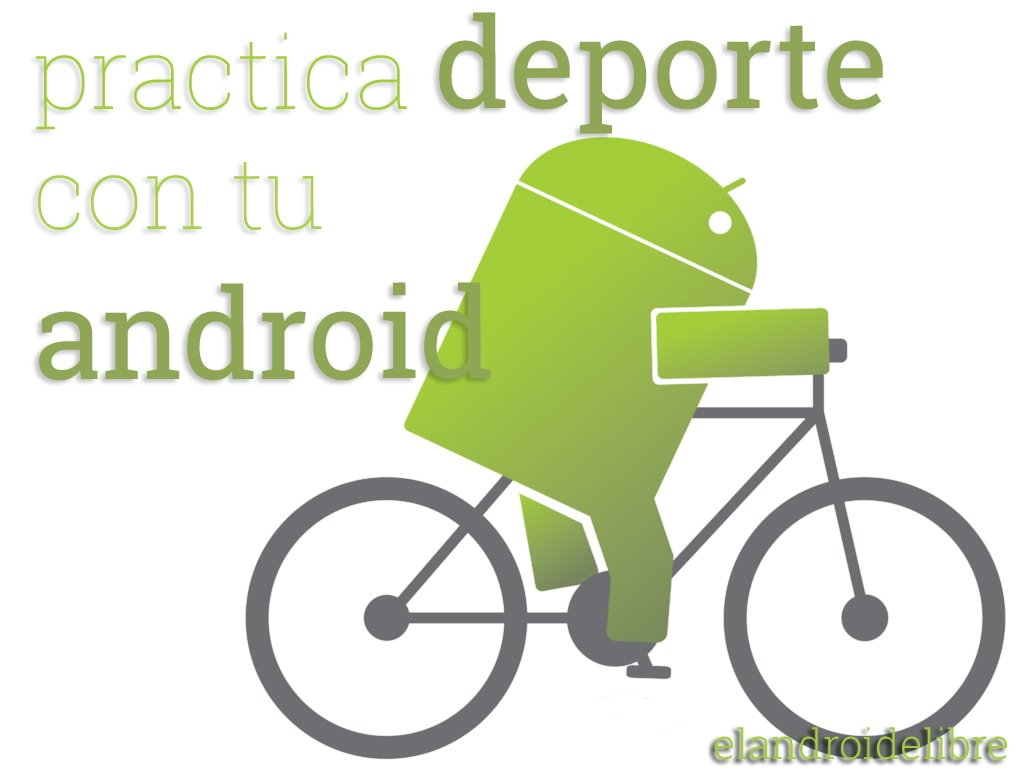 Aplicaciones para hacer ejercicio en casa ejercicios en casa - Aplicaciones para hacer ejercicio en casa ...