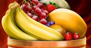 mejorar nuestra dieta