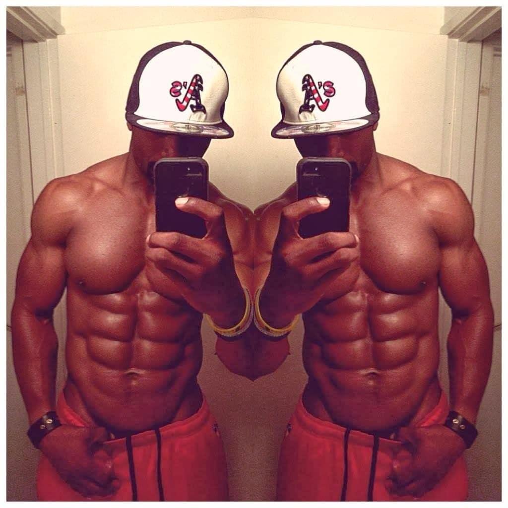 rutina de ejercicios para definir el abdomen