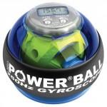 Powerball Pro