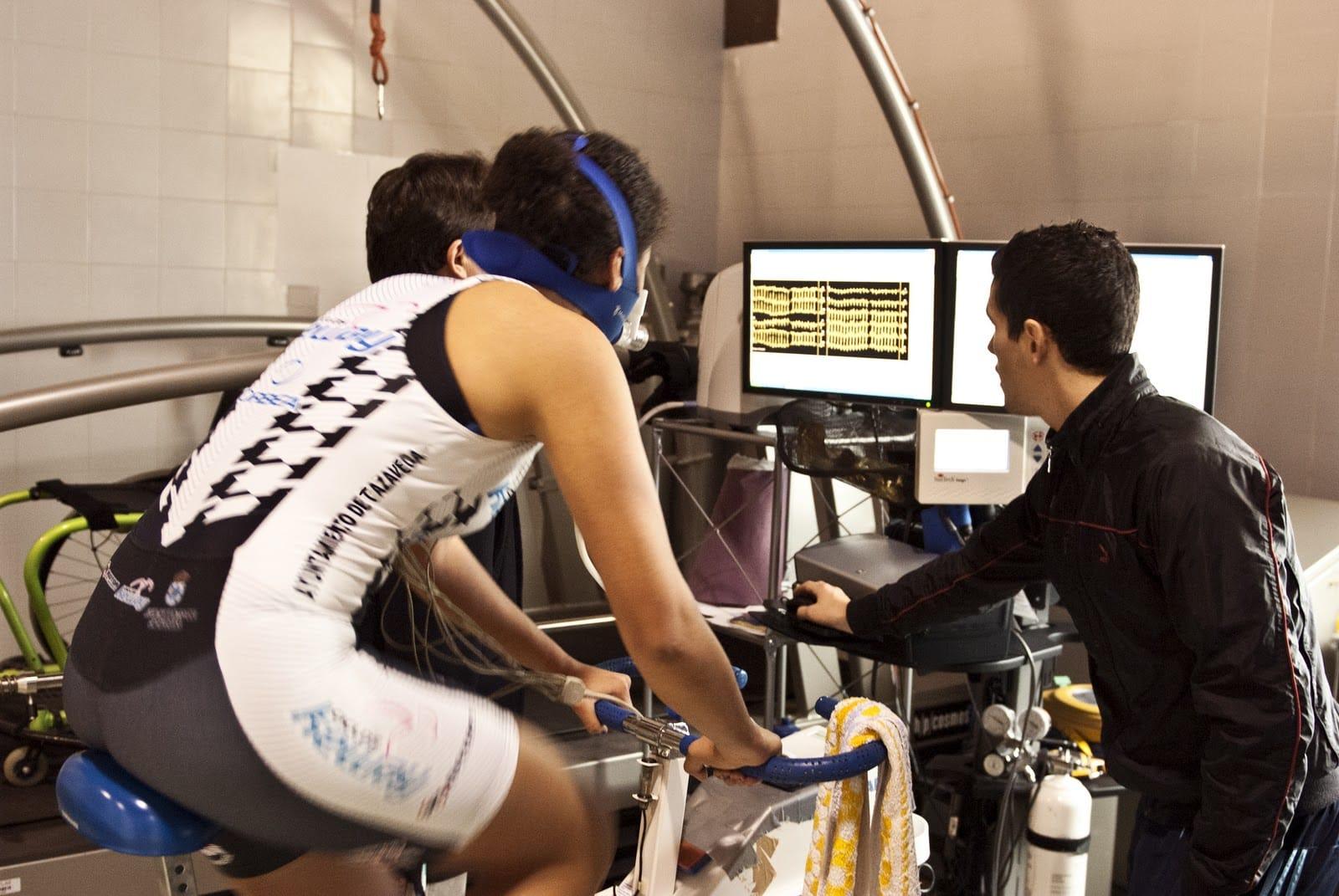 Suplementos para acelerar el metabolismo
