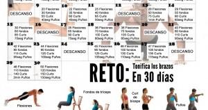 reto-tonificar-brazos-30-dias