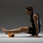 rodillo-pilates-yoga