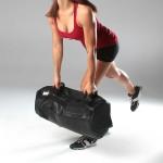 saco-de-arena-fitness