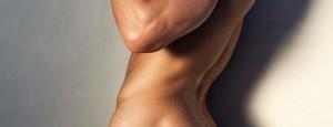 Ejercicios para aumentar glúteos: Hombres