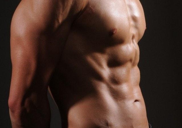 definir músculos rápidamente