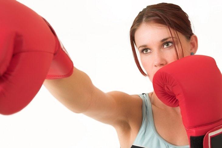 el punch
