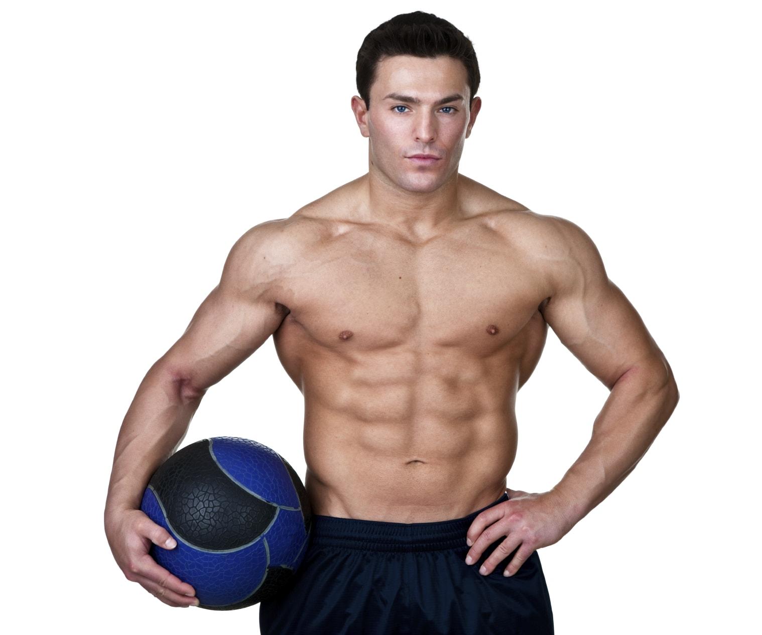 Ganar masa muscular rápido: 4 Errores que debemos evitar