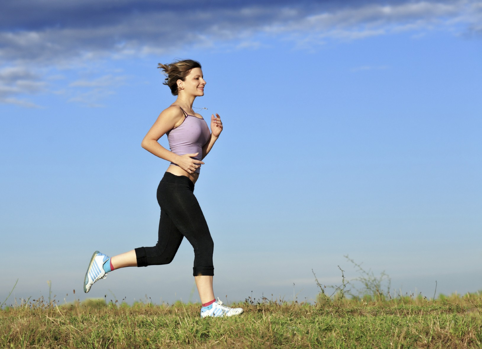 dieta para bajar de peso y aumentar masa muscular
