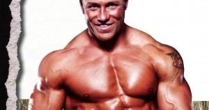 Fundamentos para ganar masa muscular