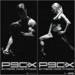 p90x-entrenamiento