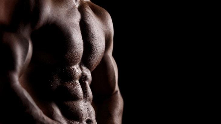 Programas de ejercicios para adelgazar