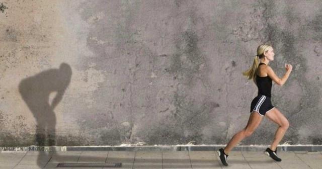 ¿Cómo se puede conseguir vencer el estancamiento físico?