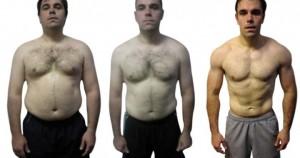 Ciclos de hidratos para ganar masa muscular y perder grasa