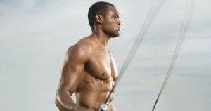 Ejercicios aeróbicos para adelgazar