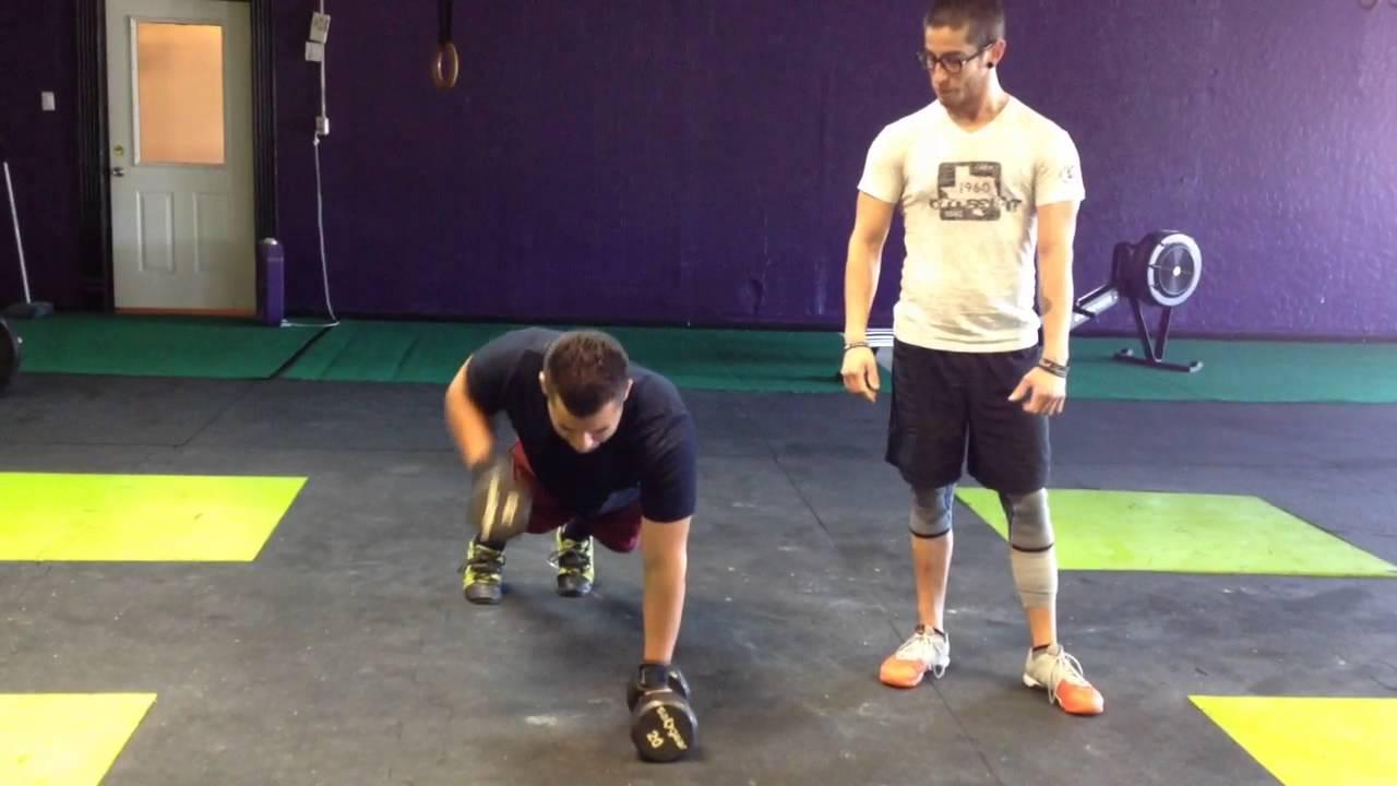 qué ejercicios hacer para adelgazar rápidamente