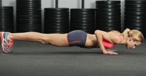ejercicios sin pesas