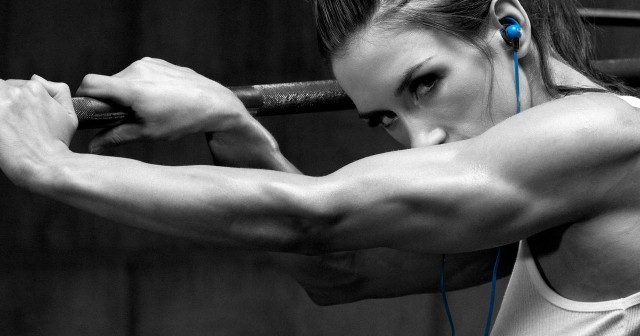ejercicios para antebrazo