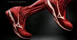 correr y masa muscular