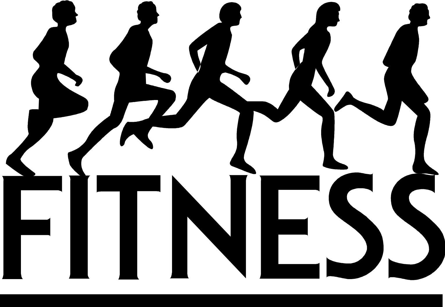 Principios de una dieta para perder peso y ganar músculo