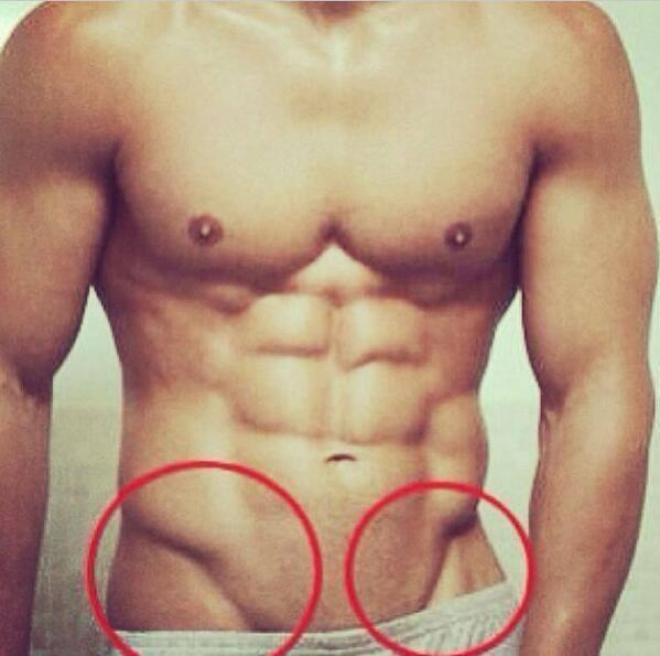 3 Ejercicios para abdomen bajo - Ejercicios En Casa