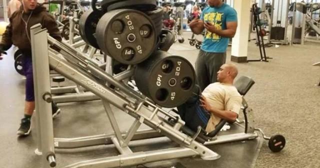 Tips para hacer ejercicio