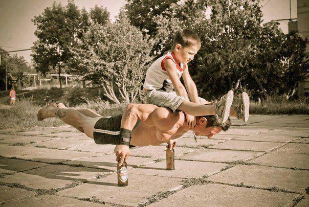Beneficios de la flexibilidad