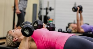 plan de entrenamiento metabólico