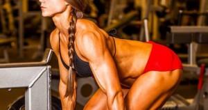 ejercicios que generan testosterona