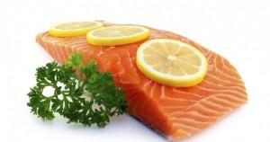 Alimentos que contienen proteínas