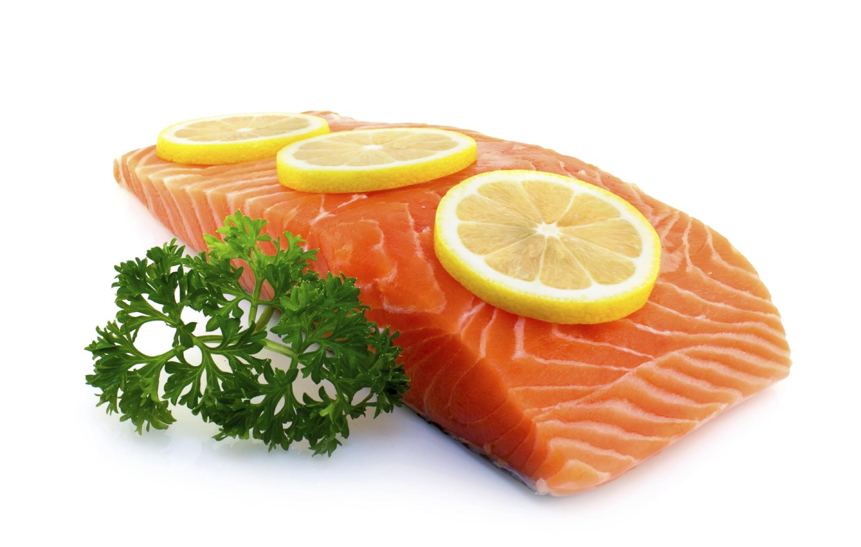 Alimentos que contienen prote nas los m s efectivos ejercicios en casa - Alimentos que suben la tension ...