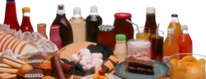 7 Alimentos que engordan increíblemente