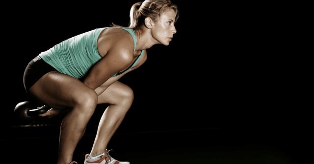 ejercicios en casa para pierna