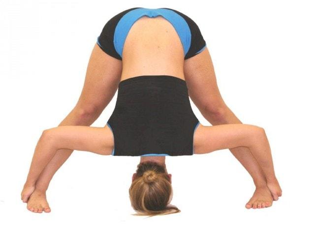 ejercicios adelgazar barriga