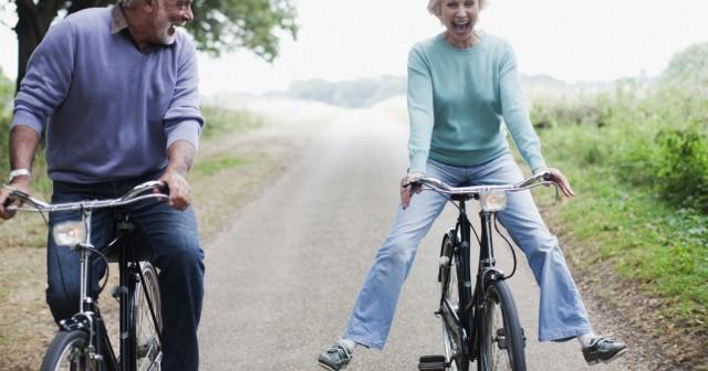 Trucos ponerse en forma ejercicios en casa - Ponerse en forma en casa ...