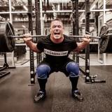 Los ejercicios compuestos, esos grandes olvidados