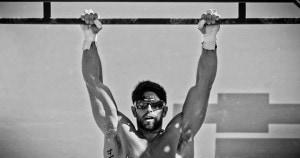 Mejorar el entrenamiento