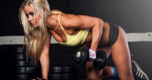 Ejercicios para fortalecer la espalda rápidamente