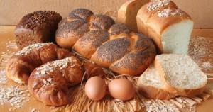 Carbohidratos y sueño