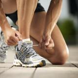 5 Consejos para hacer ejercicio: Depurar errores en el entrenamiento
