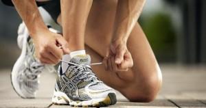 Consejos para hacer ejercicio