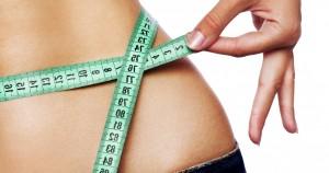 ejercicios para estar en forma