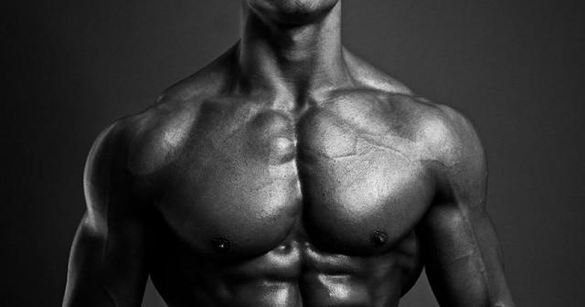 Programa de entrenamiento para marcar abdominales