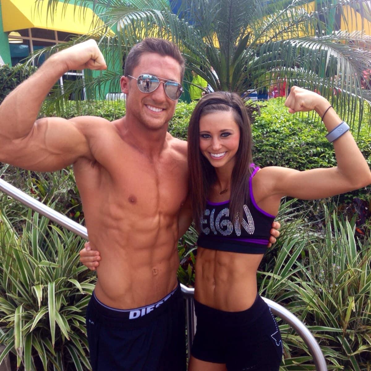 incrementar testosterona natural