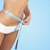 5 Razones por las que no pierdo peso