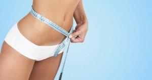 no pierdo peso