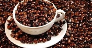 Cafeína y masa muscular