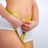 ¿Cómo bajar de peso? Consíguelo de forma saludable