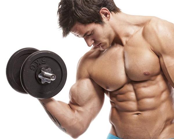 curl-biceps-martillo