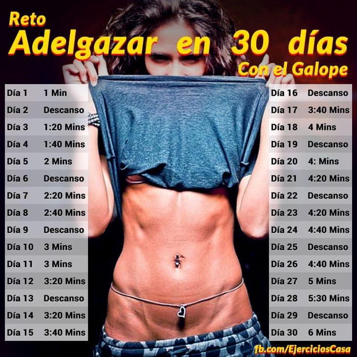 Que reducir grasa abdominal rapidamente
